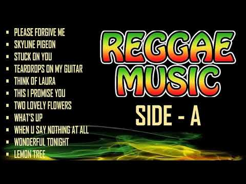 Download English Reggae Music 2021 With Road Trip Video || Non-Stop Reggae Compilation || Vol. 17