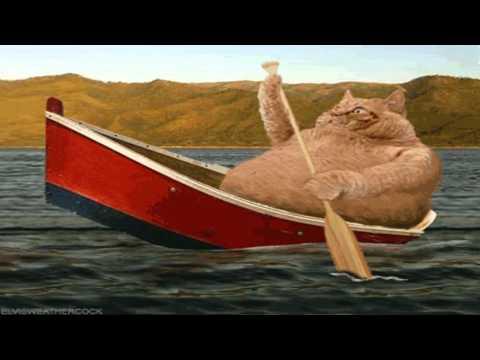 Bülent Yiğit - 2016 O Kedi Buraya Gelecek (Official Video)