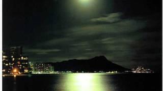 Silent Night - Rock - Bon Jovi