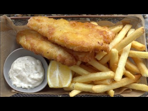Two Wise Fish Fish And Chips Miami Gold Coast