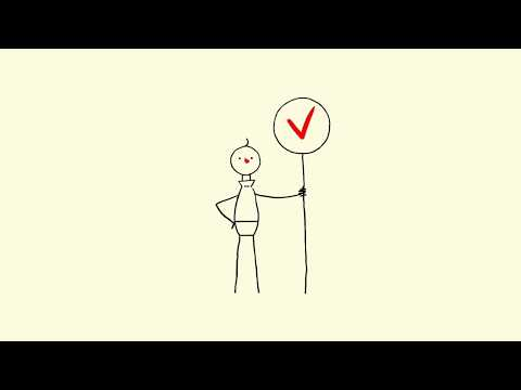 """""""What makes something right or wrong?"""" Narrated by Stephen Fry - That"""
