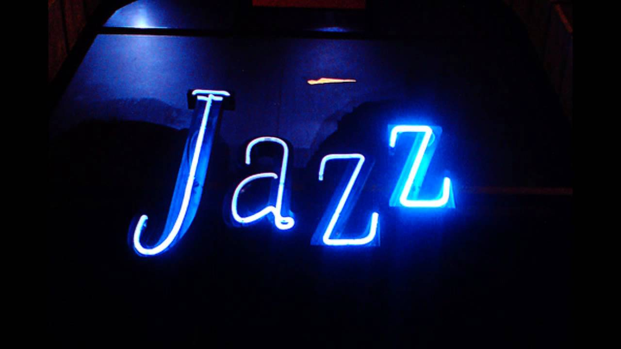 Image result for jazz