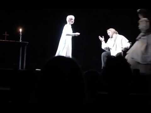 Epilogue- Les Miserables- Best Cast Ever- Geronimo Rauch
