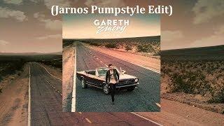 Gareth Emery Feat Christina Novelli Dynamite Jarnos Pumpstyle Edit