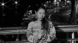etsuco - ONE LOVE ~29歳のクリスマス~
