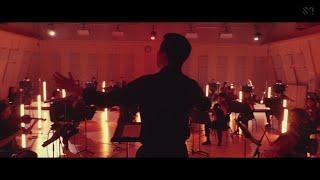 [STATION] 서울시향 X 박인영 '빨간 맛 (Red Flavor) (Orchestra Ver.)' MV