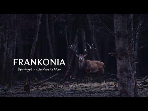 Video: Frankonia – Die Jagd nach dem Echten