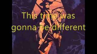 Comeback Kid Wake The Dead Lyrics