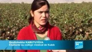 FRANCE24-FR-Reportage-Tadjikistan