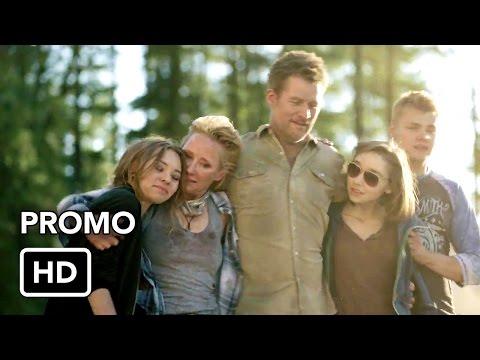 "Aftermath (Syfy) ""Family Values"" Promo HD"