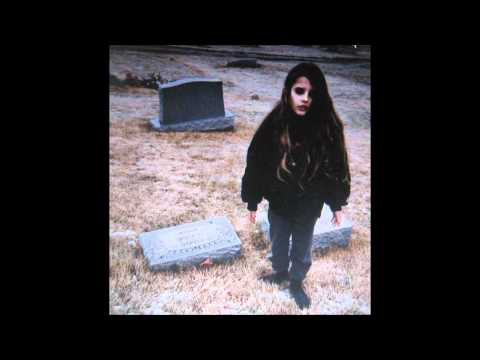 Crystal Castles: Intimate Story of Isaac Edit