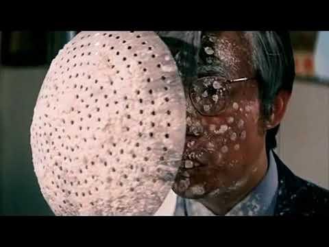許冠傑 - 半斤八兩 The Private Eyes - (英語版本) -  Sam Hui  (lyrics sing along)