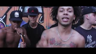 Yeison VF - PESUME VIDEOCLIP OFICIAL Prod Victor R-Swagg