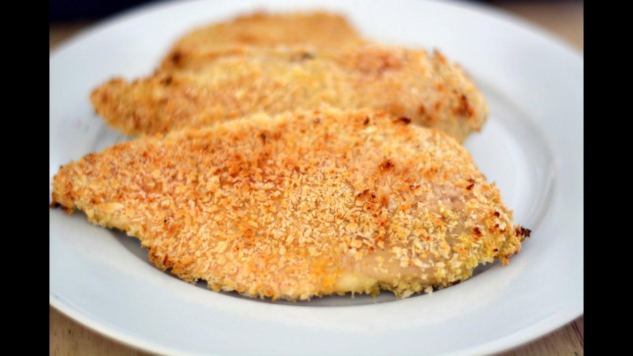 El pollo no queda perfecto? Los trucos de los expertos