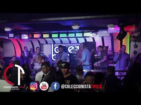 Banda Real La Parrandera En Vivo Desde Lovera Bar 11:42 Minuto