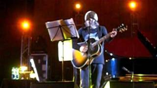 Video Badly Drawn Boy - This Is That New Song download MP3, 3GP, MP4, WEBM, AVI, FLV Juni 2018