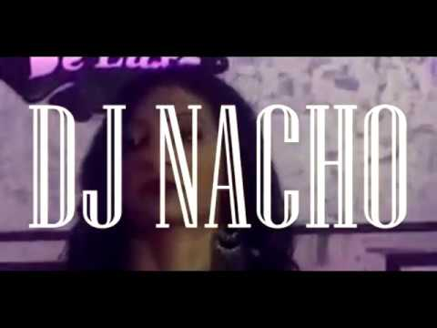 GALENA GALL & DJ NACHO - DA NE BQH REMIX  2018