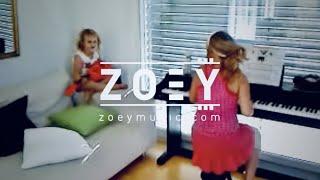 Ich und mein Talent - Kurzfilm   Zoey