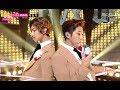 TVXQ! - Something, 동방신기 - 썸씽, Music Core 20140208
