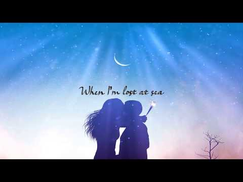 Belinda Carlisle - Heaven Is A Place On Earth (Lyrics)