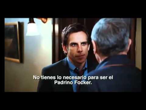 Little Fockers (2010) - Box Office Mojo