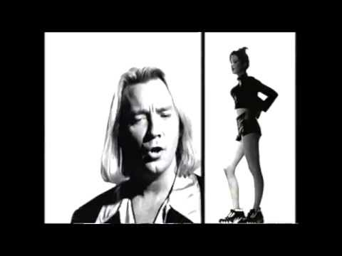 Nightcrawlers feat. John Reid & Alysha Warren - Keep On Pushing Our Love