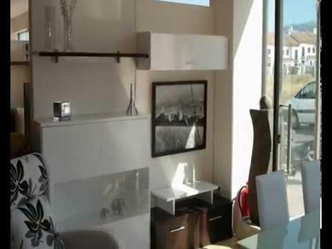 Factory lucena doovi - Outlet muebles malaga ...