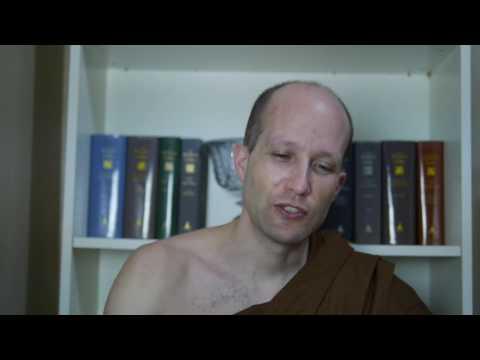 Dhammapada Verse 141: Not Having Overcome Doubt