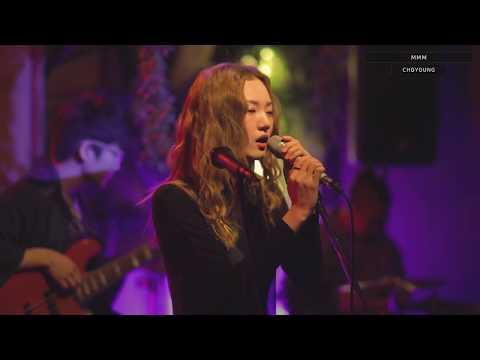 [Live] Mmm - 초영 (Choyoung) Mp3 | Download lagu [Live] Mmm - 초영 (Choyoung) Mp3 | Download lagu terbaru [Live] Mmm - 초영 (Choyoung) Mp3 | Download lagu gratis [Live] Mmm - 초영 (Choyoung) Mp3 | Download lagu terbaik [Live] Mmm - 초영 (Choyoung) | Download lagu M