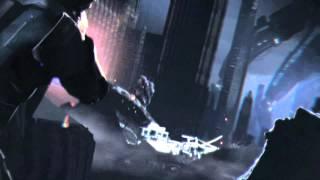 "Mass Effect 3 | Ending ITA ""Controllo"" (Full HD)"