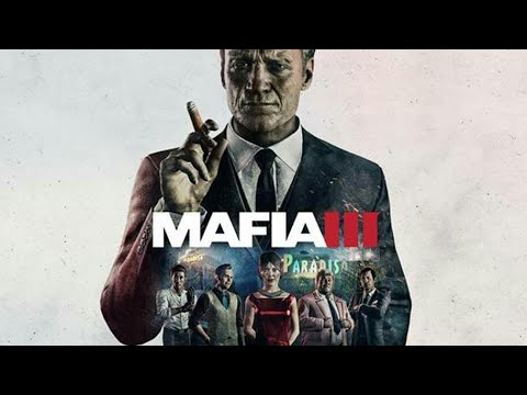 MAFIA GAMES FOR ANDROID | TOP 3 |