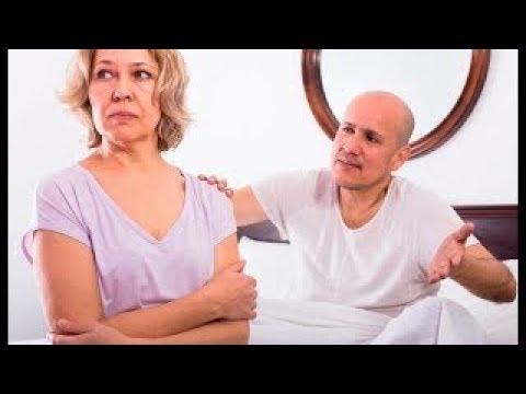 Об импотенции у мужчин и как победить недуг