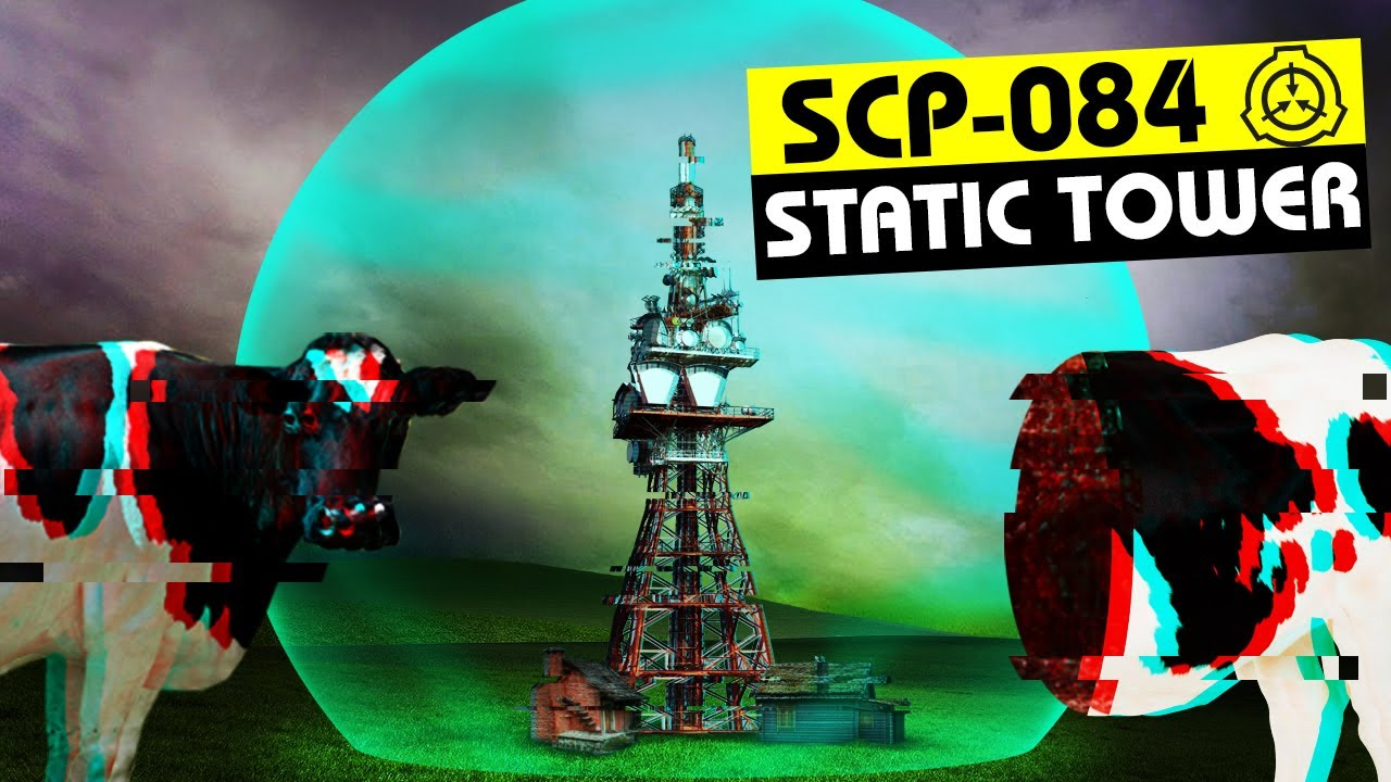 Scp 084