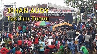 Tak Tun Tuang cover JIHAN AUDY New Pallapa Dukuh Ngelo Kudus