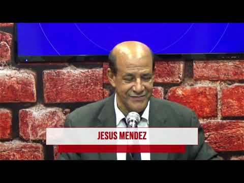 Jesús Méndez reclama regiduría quedó vacante tras muerte Fausto Aquino