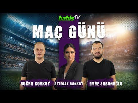 ARDA TURAN SAHA İÇİNDEKİ FATİH TERİM'DİR.. |  Cumartesi maç tahminleri ve yorumları..