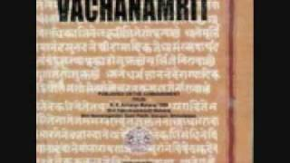 Vachanamrit Gadhada Pratham 11 Prakaran