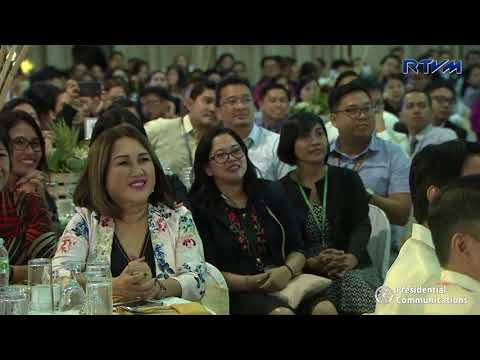 117th Anniversary of the Office of the Solicitor General 07/03/2018