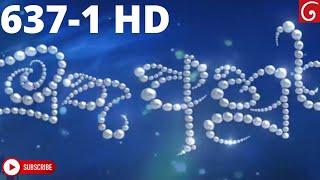 Muthu Ahura මුතු අහුර 637 HD Part 1 05th November 2020 Thumbnail