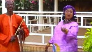 vuclip LUMANA AFRICA  HAMSSOU GARBA - WARGUIDA HARI