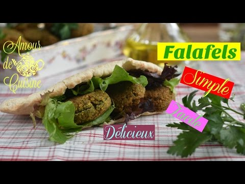 recette-falafel-fait-maison-traditionnelle-de-la-cuisine-libanaise,-recette-ramadan