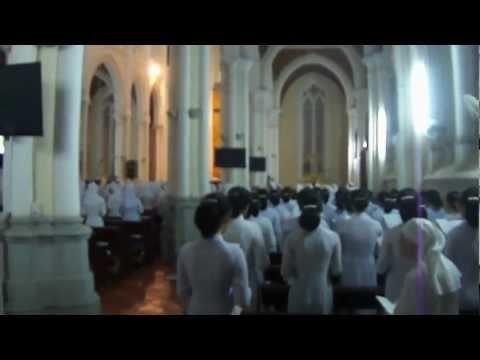 09=LE TANG-(NU TU ELIE DE JESUS-LE THI HUE)-(04-10-2012)
