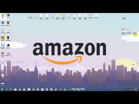 Amazon SEO Keyword Research Affiliate Marketing Bangla Tutorial