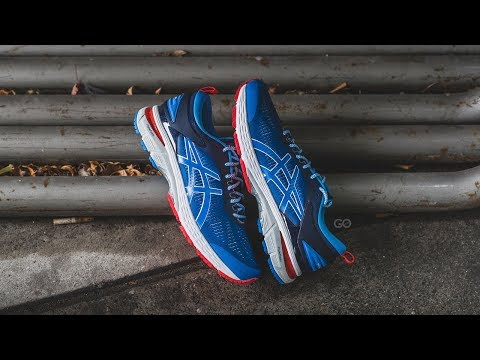 "mita-sneakers-x-asics-gel-kayano-25-""trico"":-review-&-on-feet-look"