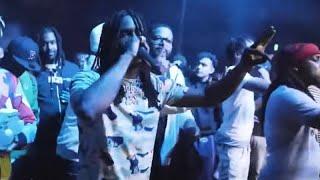 Смотреть клип Chief Keef Feat. Ballout - Keep That