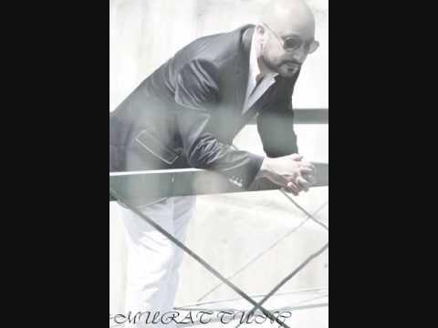 Murat Tunç - Yaşatırmıyım.wmv