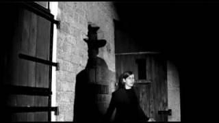 CONSCIENCE PROOF - Film Noir Trailer - deutsch