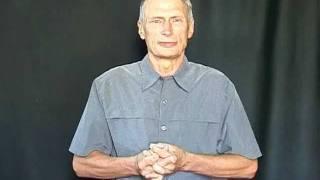 Лечение йогой (пальцовкой)  от несварения желудка