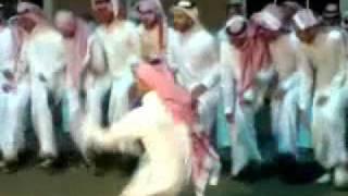 رقص جنوبي فله