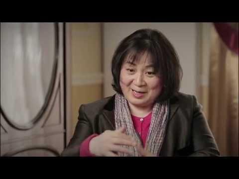 Akiko Ebi